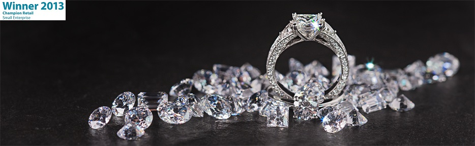 Design Your Own Ring Online South Africa